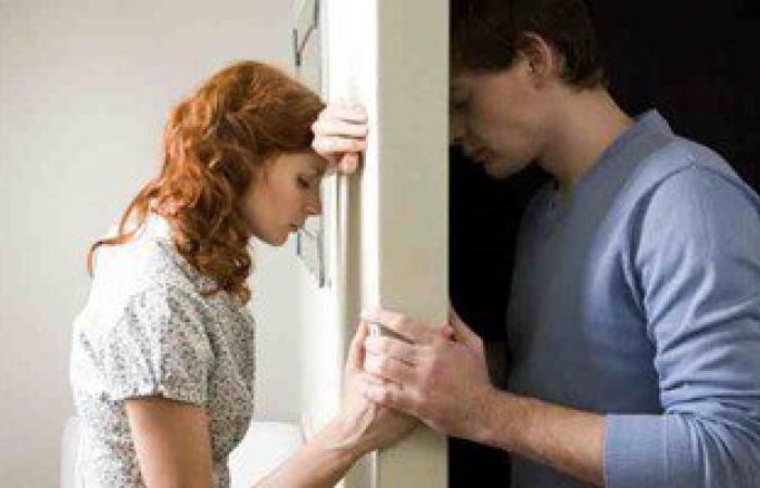 للرجال فقط.. 4 مشاكل مرضية تسبب الشعور بالآلام أثناء العلاقة الجنسية