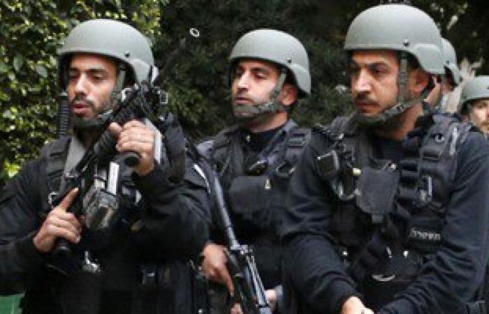 الاحتلال الإسرائيلى يعتقل 3 فلسطينيين بالقدس