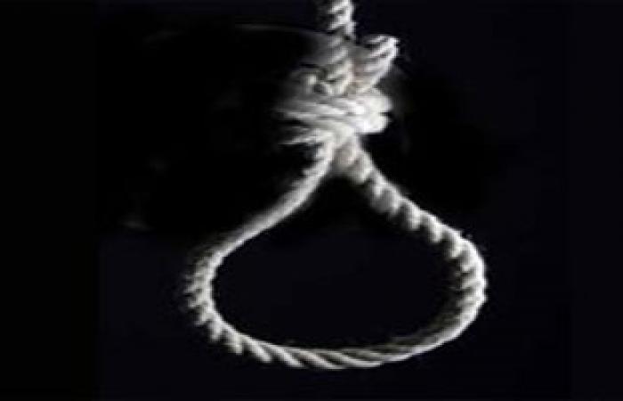 النيابة تطلب التحريات حول انتحار طالب شنقا لرفض والدته زواجه بالقليوبية