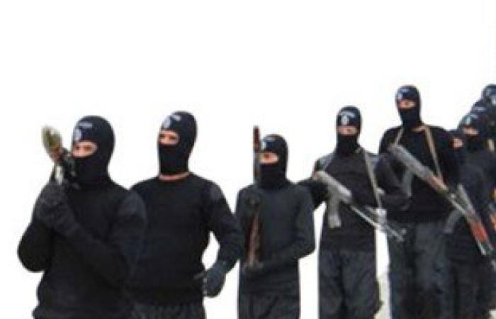 المرصد السورى: داعش تبدأ فى الإفراج عن عمال مخطوفين