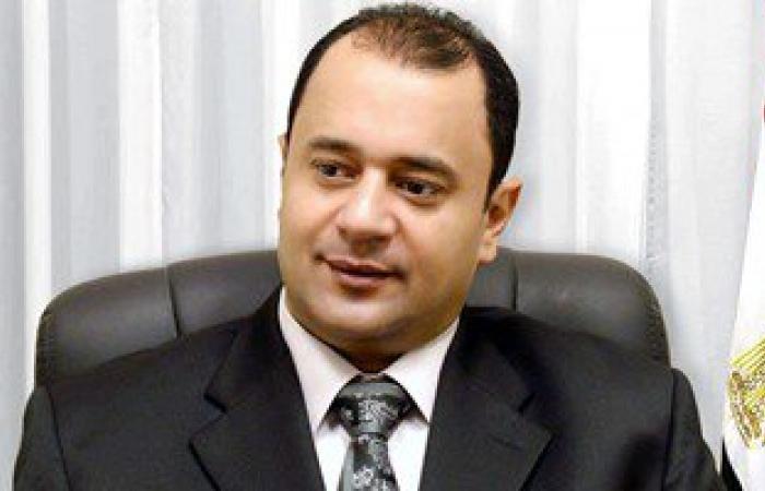 إحالة رئيس الهيئة القومية لمياه الشرب الأسبق للمحاكمة لإهداره مليار جنيه