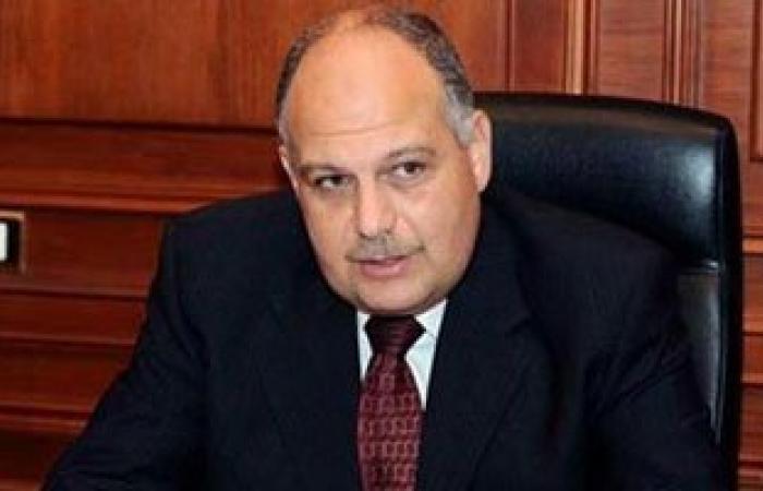إصدار أول دليل استرشادى لصناع السياسات التعليمية فى مصر والوطن العربى