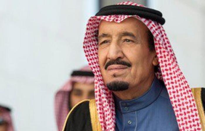 أخبار الساعة1.. الملك سلمان يعلن مفاجآت اقتصادية كبرى للشعب المصرى الليلة