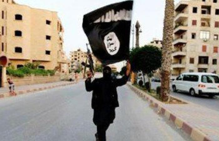 تنظيم داعش ينفذ مذبحة بشعة فى مصنع أسمنت بسوربا ويقتل 24 شخصا