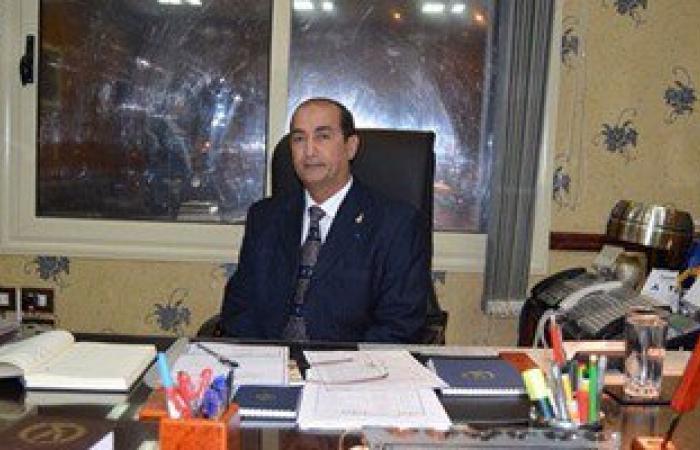 إحباط تسلل 108 بينهم 3 سودانيين إلى ليبيا عن طريق السلوم