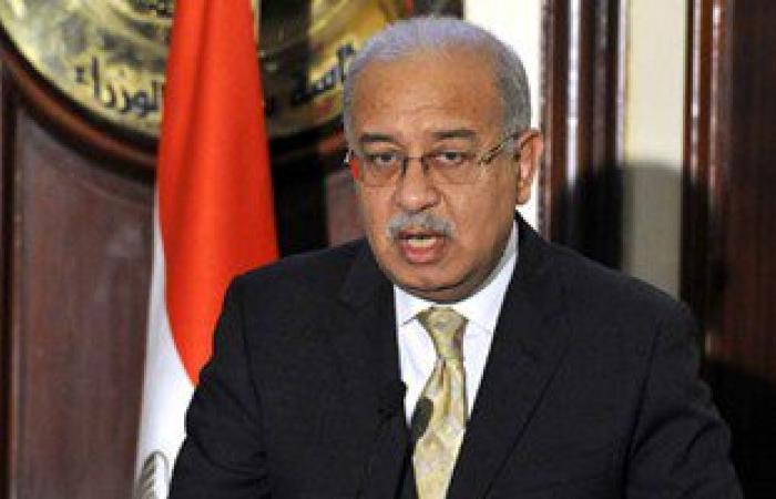 رئيس الوزراء يوجه بوضع خطة تنفيذية عاجلة للمشروعات المتوقفة