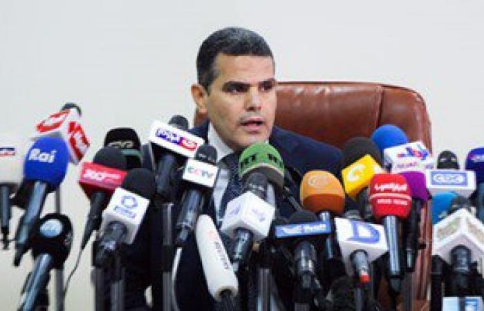النائب العام المساعد: رفضنا طلب إيطاليا بتسليم مكالمات المواطنين المحيطين بريجيني