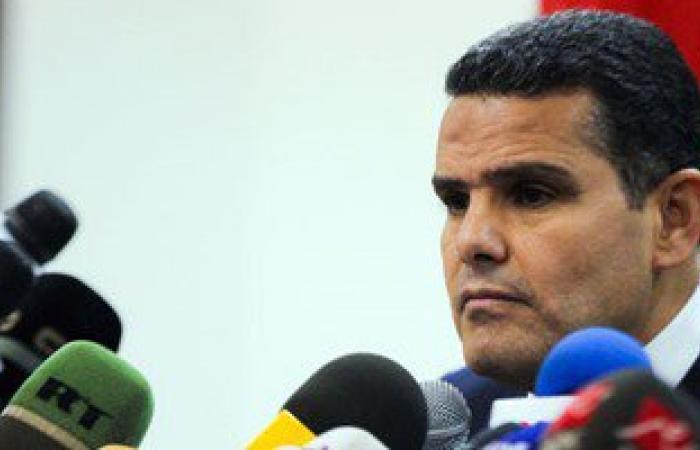 النائب العام المساعد: حريصون على استمرار التعاون مع إيطاليا فى مقتل ريجينى