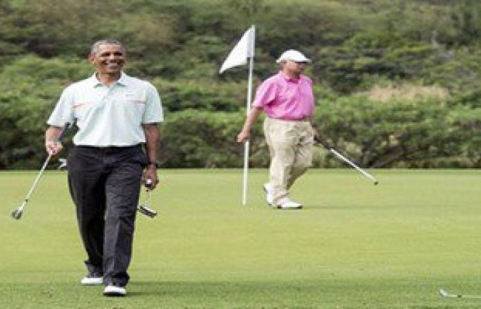 أوباما بيبتدى بتمارين القلب.. تقرير هندى يكشف الروتين اليومى لمشاهير العالم