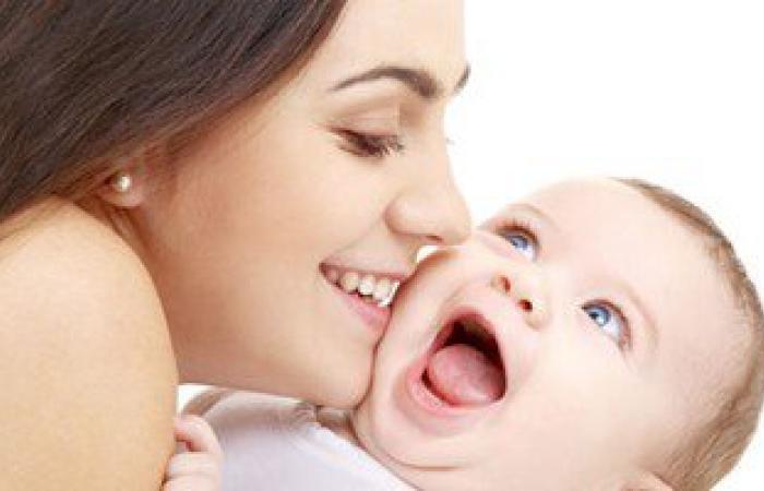 نصائح نفسية للتعامل مع طفلك البطىء الكسول.. أهمها متقارنيهوش بغيره
