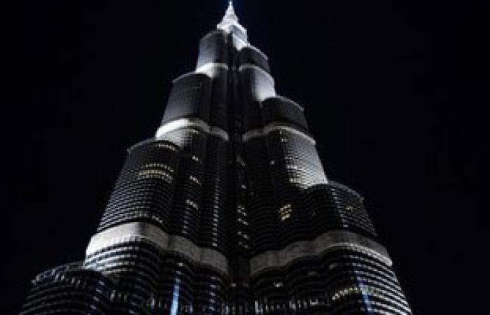 """""""إعمار العقارية"""" تعتزم بناء ناطحة سحاب أطول من برج خليفة"""