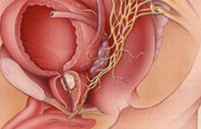 للرجال.. 9 أعراض غير شائعة لالتهاب البروستاتا