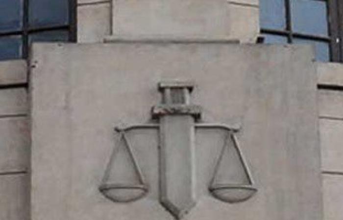 تأجيل محاكمة 536 من عناصر الإخوان بالمنيا  لـ 23 مايو الجارى