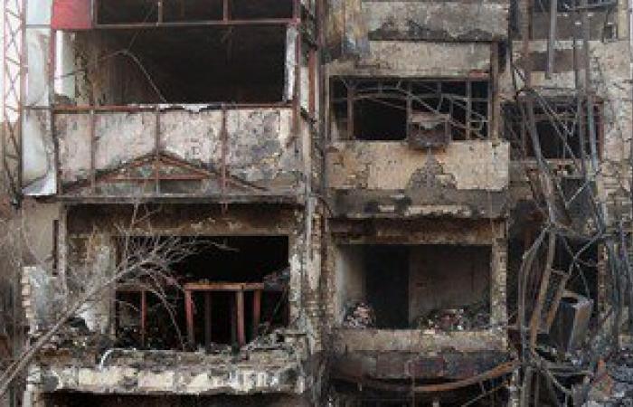 اخبار العراق..مصادر طبية:ارتفاع حصيلة تفجيرات بغداد إلى 96 قتيلا