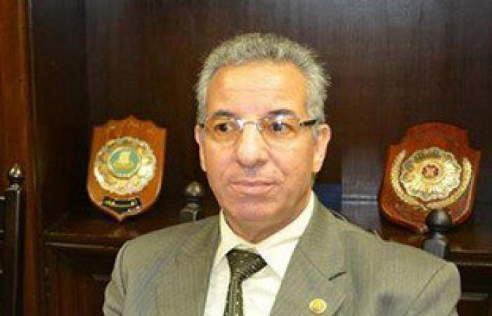 """""""الكهرباء"""": افتتاح الرئيس لمحطات الصعيد رسالة لطمأنة الأهالى والمستثمرين"""