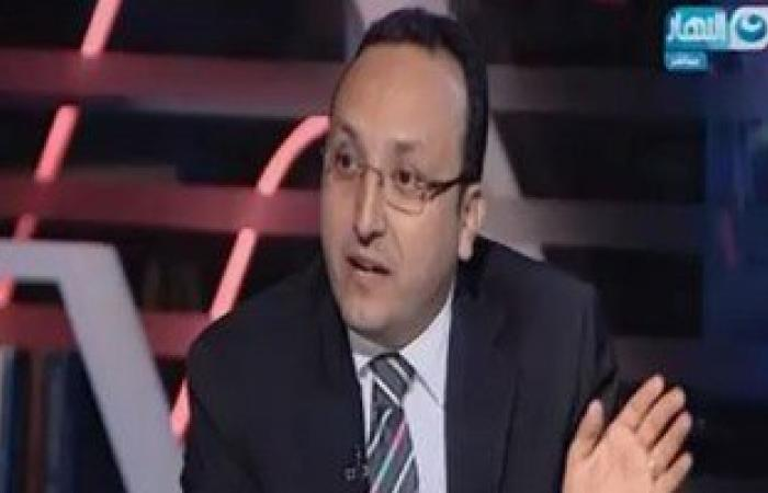 """متحدث """"الإسكان"""" يزف بشرى سارة لأهالى """"الدويقة"""" مع خالد صلاح"""
