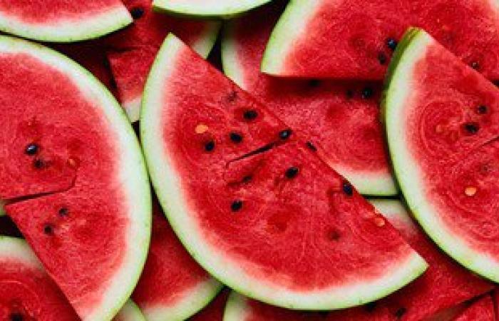 4 فوائد صحية لبذور البطيخ.. أبرزها تعزيز المناعة ومكافحة مرض السكر