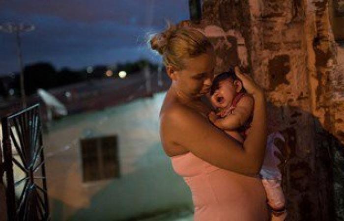 الصحة العالمية تنذر بهجوم فيروس زيكا على ثلاثة مناطق أوروبية خلال أسابيع