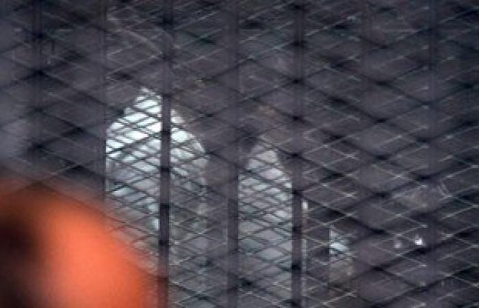 """12 يوليو.. الحكم على المتهمين فى """"أحداث عنف النزهة"""""""