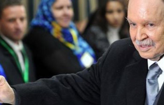 بوتفليقة يقاضى جريدة الموند بعد اتهامه بالتورط فى فضيحة أوراق بنما