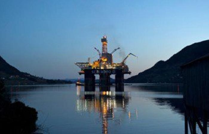 إسرائيل تخفض قيمة تعويضات الغاز المطلوبة من مصر لـ865 مليون دولار