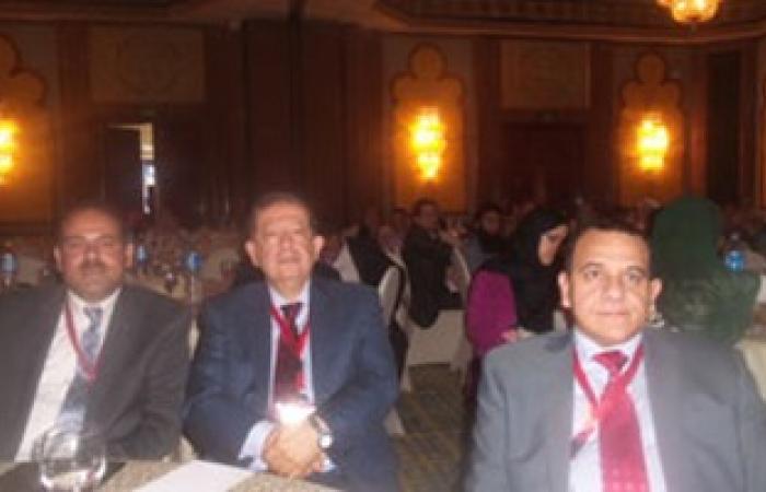 مؤتمر الدلتا: مرضى الفشل الكلوى المصابون بالسكر يحتاجون رعاية طبية خاصة