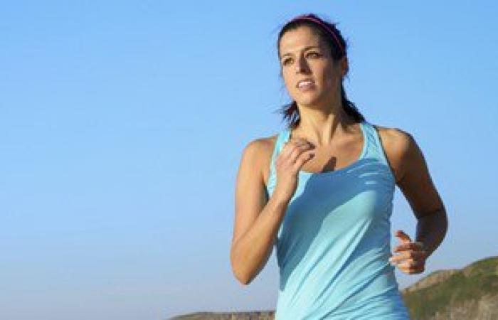 دراسة أمريكية: ممارسة الرياضة تحمى من الإصابة بالزهايمر