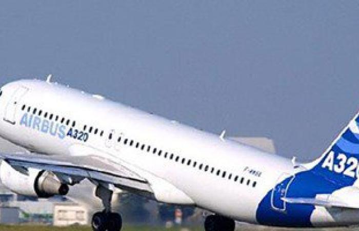 بالصور..تعرف على مواصفات طائرة إيرباص A320 المفقودة