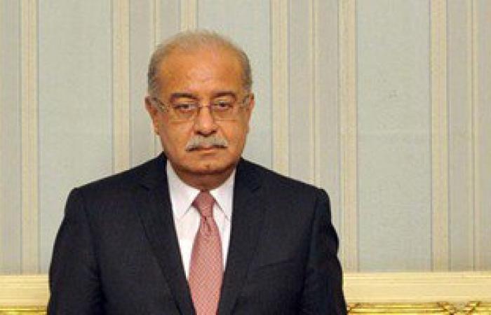 عاجل..رئيس الوزراء يصل مطار القاهرة لمتابعة حادث اختفاء طائرة مصر للطيران