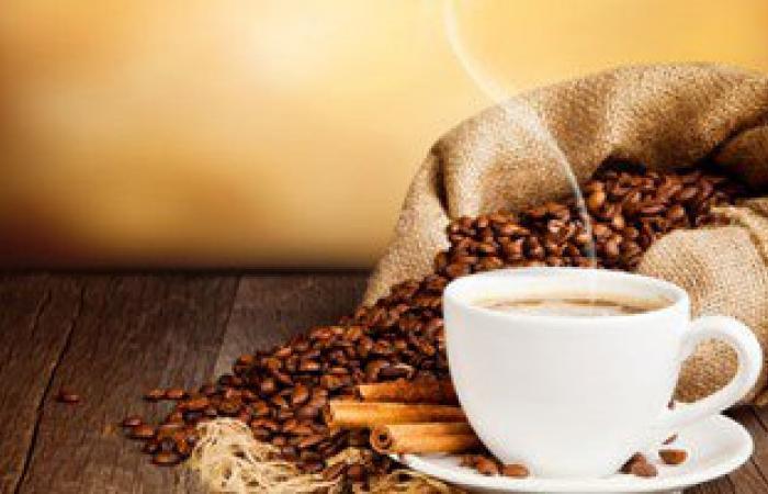 """لمحبى القهوة.. تناولها يحميك من """"تليف الكبد"""""""