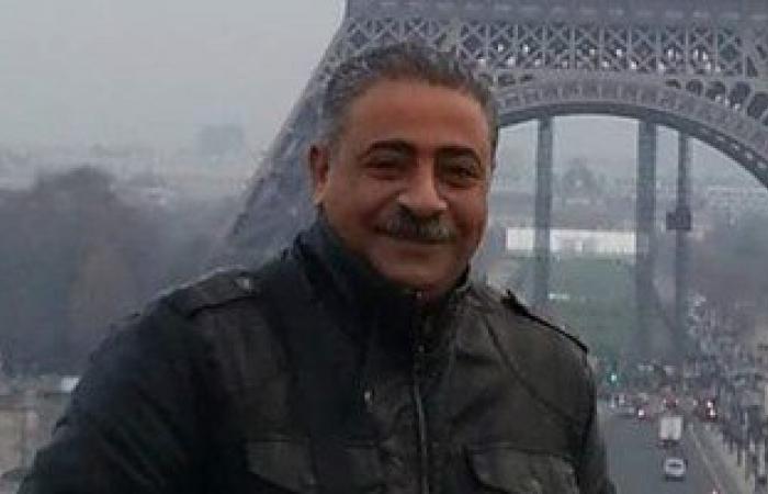 رجل أعمال سويسى ضمن ضحايا الطائرة المصرية المفقودة