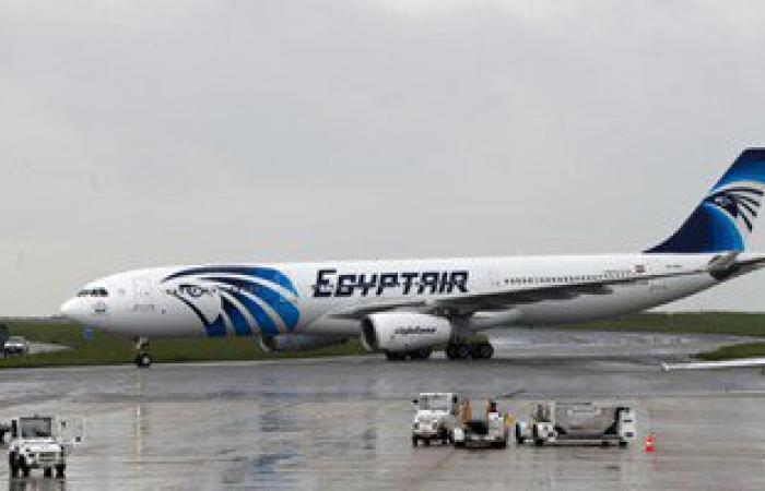 ديلى ميل: مخابرات فرنسا حذرت من عمل إرهابى قبل حادث الطائرة المصرية بأسبوع