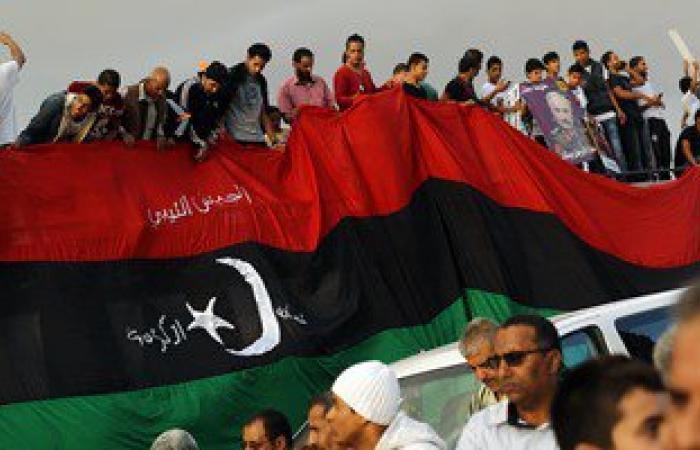 عضو مجموعة السيادة الوطنية يكشف تفاصيل المبادرة المصرية لحل الأزمة الليبية