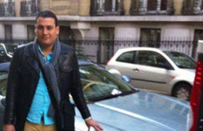 ننشر صورا جديدة لضحايا الطائرة المصرية المنكوبة من أبناء الغربية