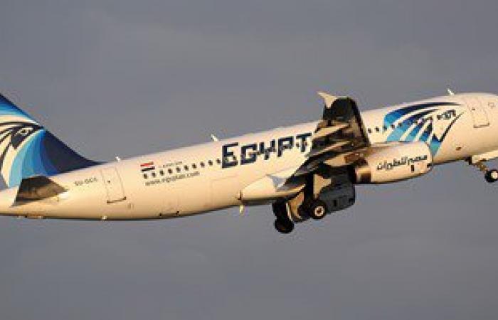 أستاذ علوم سياسية عن اختفاء الطائرة: فرنسا مستهدفة لمساعدتها العسكرية لمصر