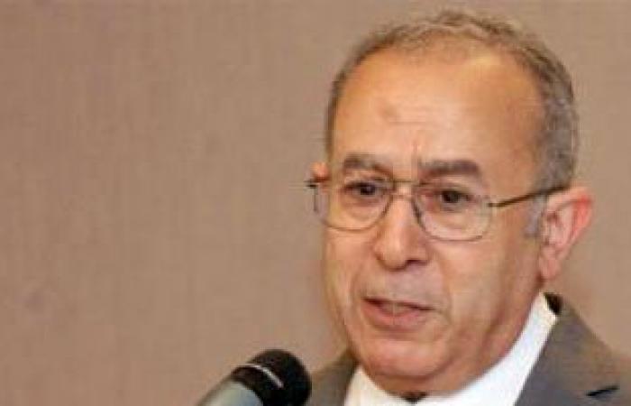 الخارجية الجزائرية: 4 رعايا جزائريين بين ضحايا الطائرة المصرية المفقودة