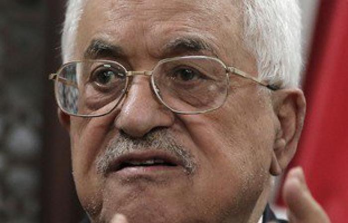 الحكومة الفلسطينية تصدر توضيحا ردا على نية حماس إعدام محكومين بتهم جنائية