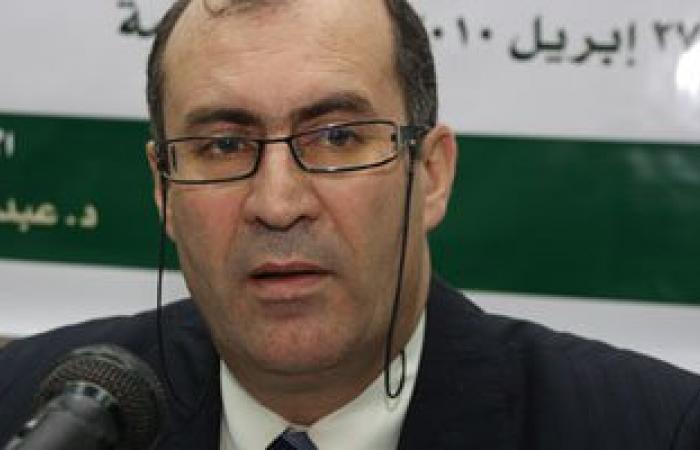 """كمال حبيب: فصل الإخوان السياسة عن الدعوة يعنى وقف """"النشاط السرى"""""""