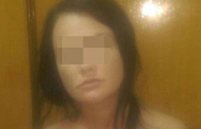 إحالة طالبة عرضت نفسها لراغبى المتعة على الإنترنت مقابل 400 دولار للمحاكمة