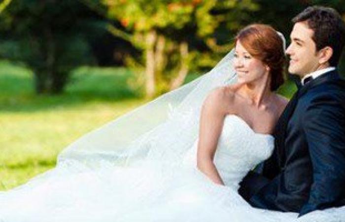 """دراسة: زواج الأقارب يسبب """"الشيخوخة المبكرة"""""""
