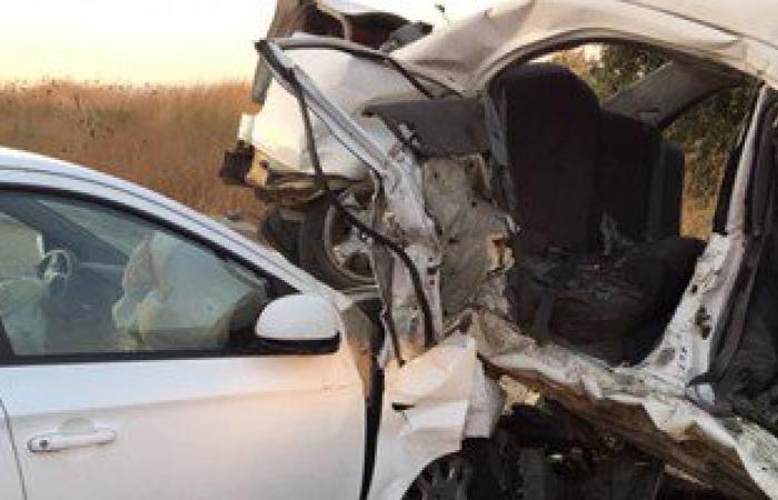 """مدرس """"سموم إكلينيكية"""": 62% من حوادث الطرق بسبب الإدمان"""