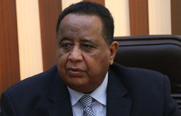 السودان يعلن تضامنه مع مصر فى حادثة الطائرة المصرية