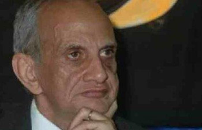"""نائب بقنا: قرار رئيس الوزراء بازدواج طريق """"قنا- سوهاج"""" أسعد أهالى المحافظة"""