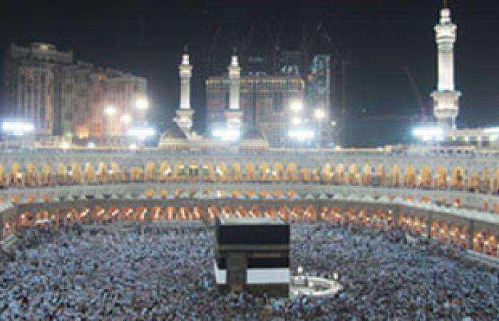 السعودية: تشكيل لجنة موحدة لتوعية الحجاج