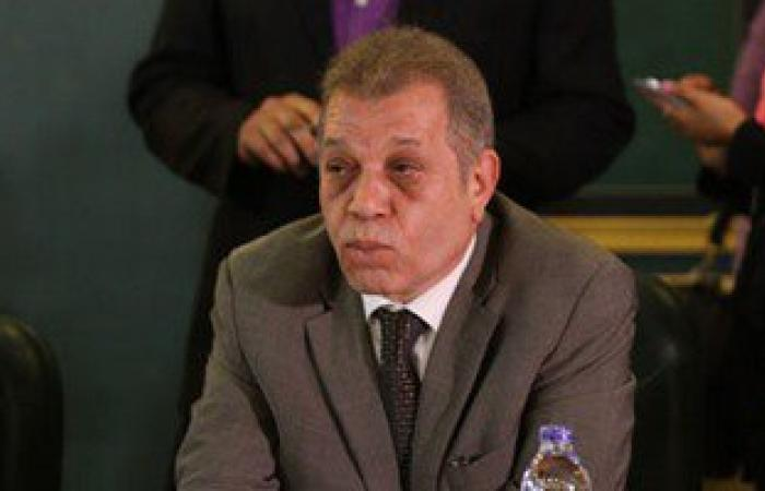 أسامة شرشر:استقالة الصحفية الفرنسية يؤكد وجود مخطط لتشويه صورة مصر