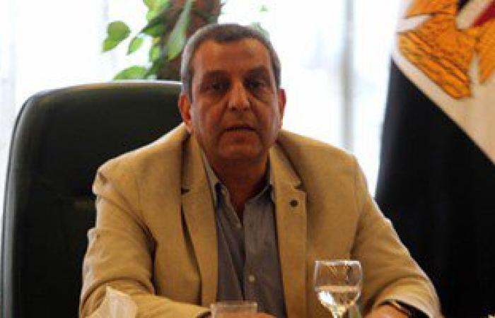 ننشر كلمة يحيى قلاش فى افتتاح جلسات اجتماع الصحفيين العرب بتونس