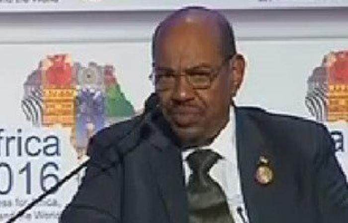 السفير السودانى فى أمريكا: السودان تلعب دورا كبيرا فى محاربة الإرهاب