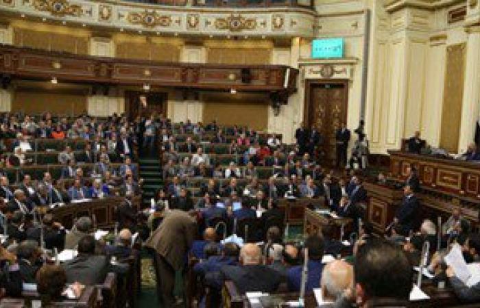 البرلمان يناقش الأسبوع الجارى المواد الخلافية بقانون الخدمة المدنية