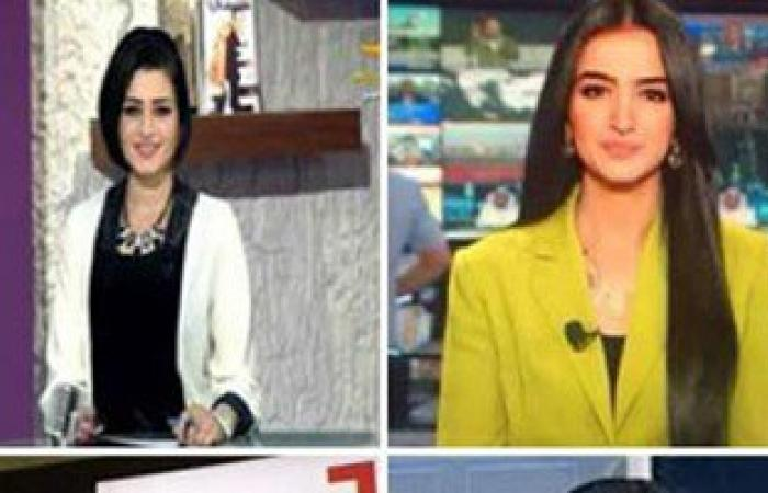 مهرجان الاسماعيلية للإعلام يكرم عدد من الإعلاميين العرب