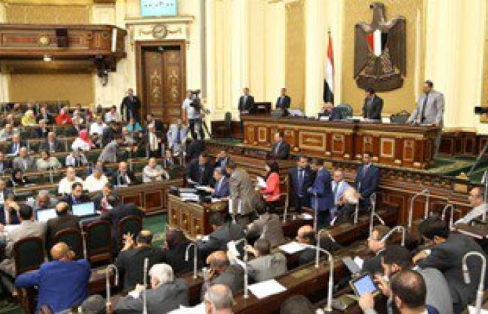 """النائب فايز حسن: """"الناس ليها حق تزعل من النواب لأننا مش بنحل مشاكلهم"""""""